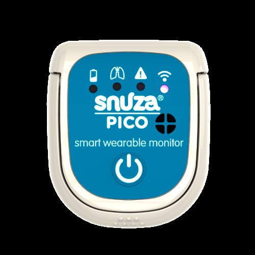 Snuza Pico